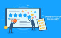 What You Need to Know About Online Reputation Management