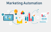Do You Really Need a Marketing Automation System?