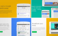 Do You Need a Google Ads Account Management Company?