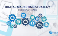 A Marketing Automation and Brand Management Prescription for Healthcare Services
