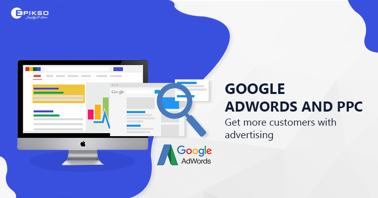 Customer Acquisition from Google Adwords