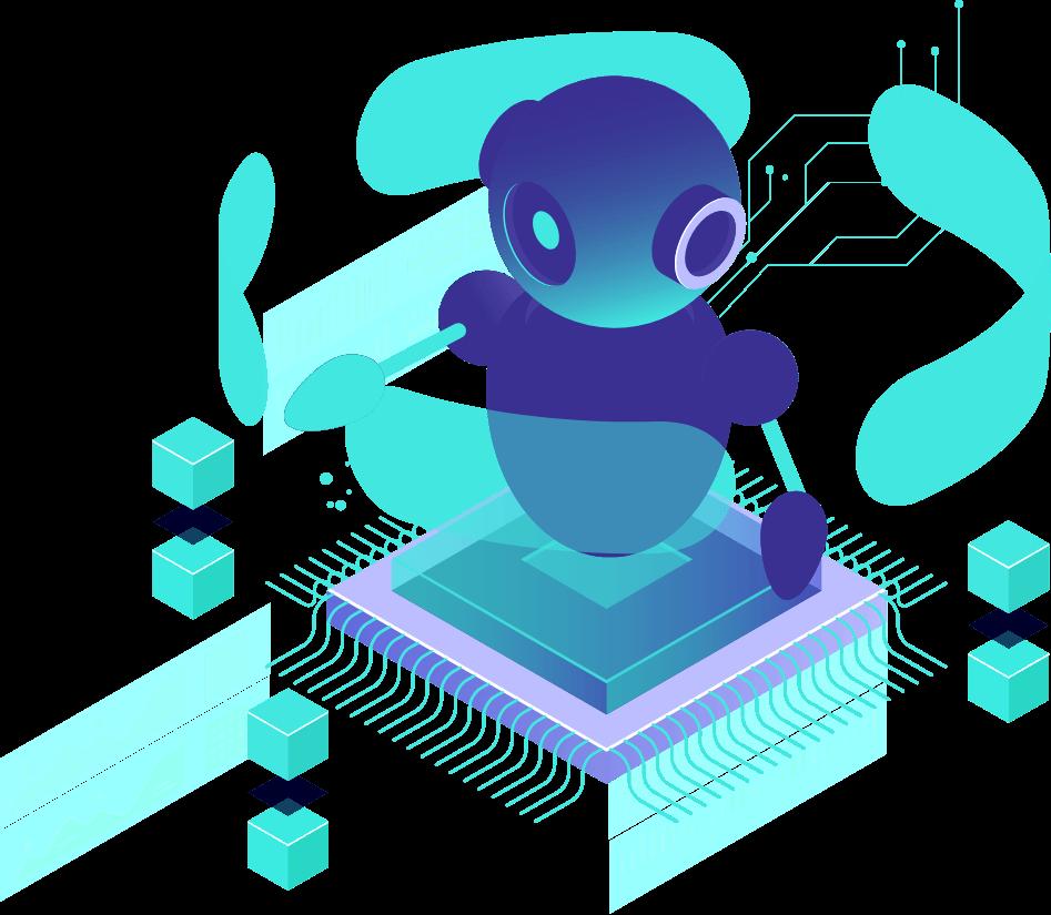 Artificial Intelligent Solutions