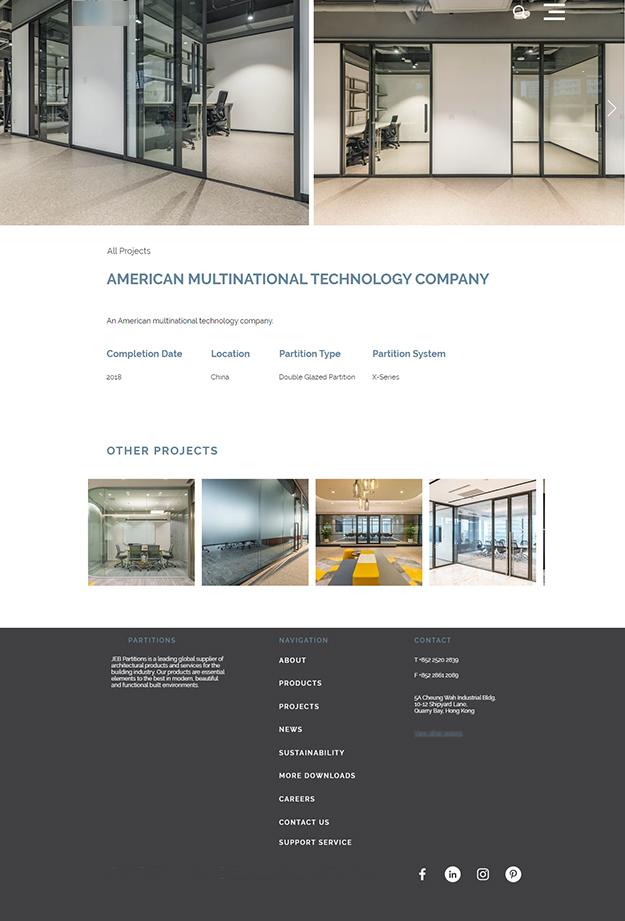 Epikso Multinational Technology Company Case Study