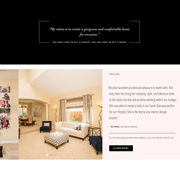 Epikso Interior Design Case Study