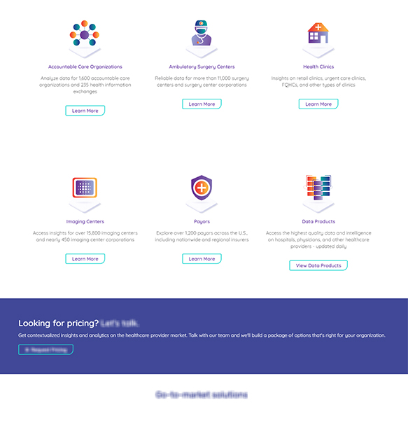 Epikso Network Provider Case Study