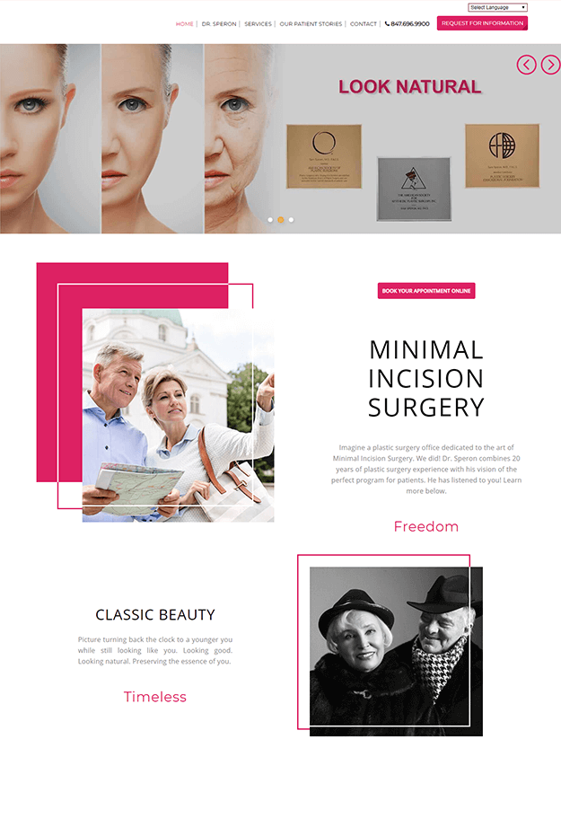 Epikso Cosmetic Industry Case Study