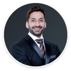 Nitesh Monga- Digital Transformation Head, Epik Solutions