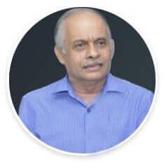 Ravi Behl- Director of Operations, Epik Solutions