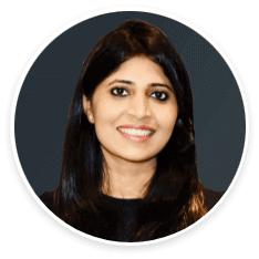 Sheetal Singh- Enterprise Customer Success Lead, Epik Solutions