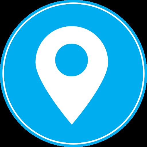 Epikso Location